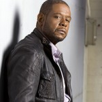 Forest Whitaker's 'Criminal Minds' Spinoff Beats Original in Ratings