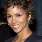 Report: Halle Berry Has Delivered a Bouncing Baby Boy!