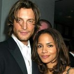 Halle Berry Seeks to Reduce Gabriel Aubry's Child Support Payments