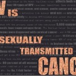 Researchers Find Oral Sex Connection to Cancer