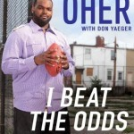 Michael Oher: The 'I Beat the Odds' Interview with Kam Williams