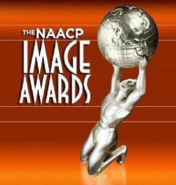 naacp imge awards logo