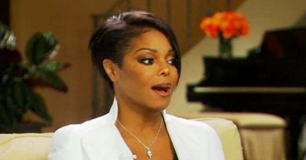 Janet diz em entrevista, que está determinada a ir ao tribunal e ver a justiça ser feita Janet-jackson1