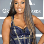 Jennifer Hudson Added to Lineup of Oscar Presenters