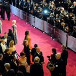 Oscar Photos: Jennifer Hudson, Halle Berry, Oprah Winfrey