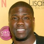 Kevin Hart Newest King of Comedy?