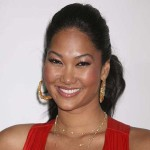 Kimora Lee (Simmons) Explains Why Her Son's Penis is So Important