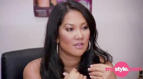 kimora lee simmons 2011 pictures. *If you thought Kimora was