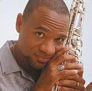 kirk_whalum(2010-with-sax-med-smaller)