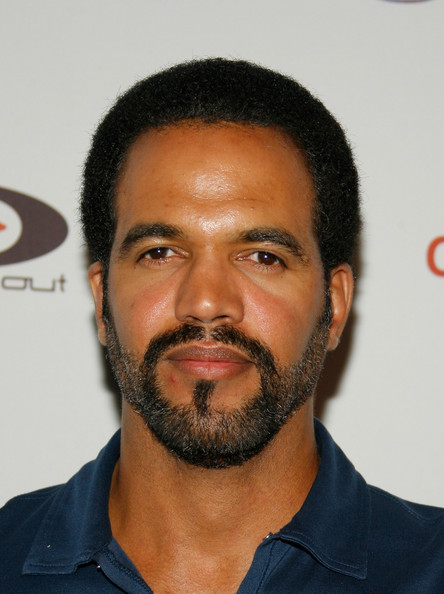 Who Is Kristoff St John Hookup