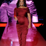 Laila Ali's Pregnancy Cravings: 'Sweets, Sweets, Sweets'