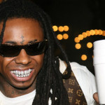Lil Wayne Flexes His Dollars and Pays IRS $1 Million