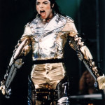 Michael Jackson Died Owing $400 Million