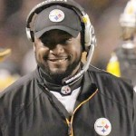 Mike Tomlin is Proof that Affirmative Action Works in the NFL