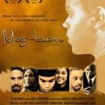 EUR Film Report: The Complex World of Being 'Mooz-Lum'