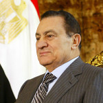 Reports: Egypt President Mubarak to Step Down Tonight