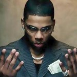 Video: An Emotional Nelly Discusses Sister's Death on VH1