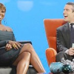 'Housewives' Reunion: Phaedra Pregnant Before Marriage, Kandi Hurt over 'Tardy' and More