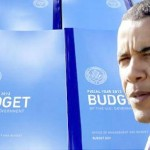 Analysis: Obama Bows to Conservative Ideology in His 2012 Budget