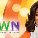 Discovery to Invest Additional $50 Million into Oprah's OWN