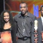 Pan African Film Festival Announces 2011 Filmmakers Awards