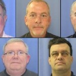 More Sexually Abusive Priests Uncovered in Philadelphia