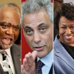 EUR Analysis: The Demise of Black Leadership in Chicago