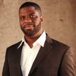 Rhymefest Almost there: Alderman Candidate in April Runoff