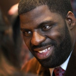 Rapper Rhymefest Running for Chicago City Council