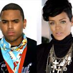 Rihanna to Soften Restraining Order Against Chris Brown