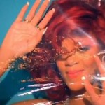 Rihanna 'S&M' Video Banned Across the World!