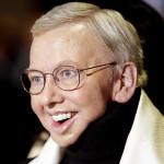 Roger Ebert Caught in N-Word Twitter Drama