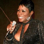 Sultry Joke Slinger (Sommore) First Female to Headline All Dude Comedy Tour