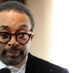 Spike Lee Pushes for More Black Male Educators