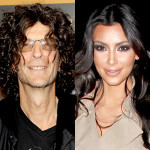Stern Calls Prince 'Scumbag,' 'Arrogant A**hole' for Booting Kardashian