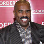 Steve Harvey Camp: Document Proves Ex Wife's Claims are False