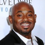 Steve Stoute Explains Tirade Against Recording Academy
