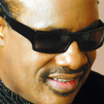 Stevie Wonder Headed to Apollo Hall of Fame