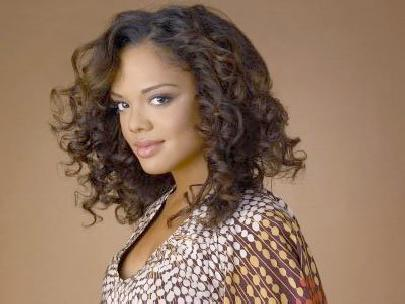 tessa thompson images. If You like this story,