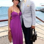 It's Already Over: Terrence Howard and Wife Announce Divorce
