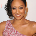Tia Mowry is Having a Boy