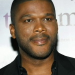 Tyler Perry to Take on Morgan Freeman Character Alex Cross