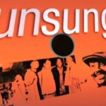 'Unsung' Returning with Alexander O'Neal & Cherrelle, Evelyn 'Champagne' King, Spinners, More