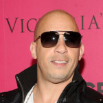 Vin Diesel Bounces into 'The Ropes'
