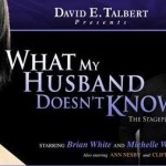 Cast of 'What My Husband Doesn't Know' Talks to EURweb.com