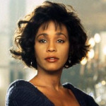 Warner Bros to Remake 'The Bodyguard'