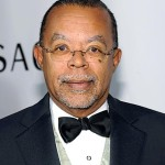 Henry Louis Gates' 'Black in Latin America' to Explore African Roots