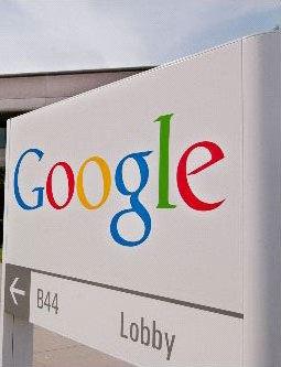 Google HQcrop