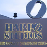 Rosie O'Donnell to Take Over Vacated Harpo Studios