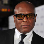 LA Reid Officially Quits Island Def Jam